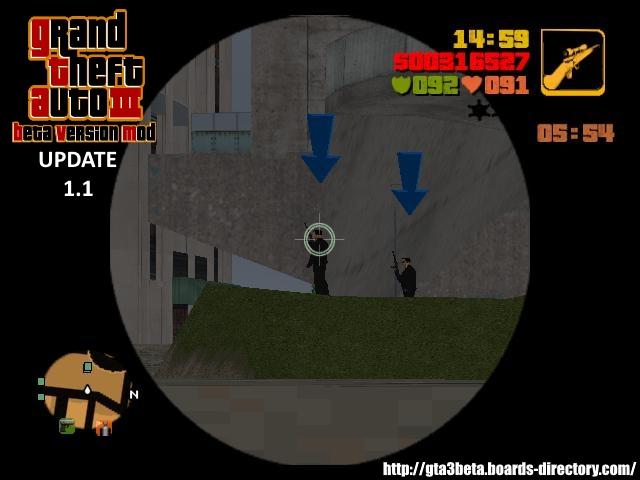 sniper10.jpg
