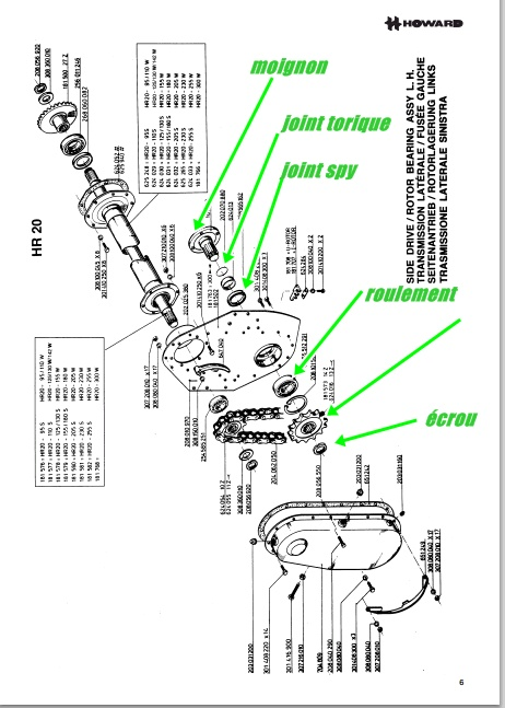 92 geo tracker automatic transmission diagram