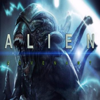 Alien: Covenant 2017 alien_10.jpg