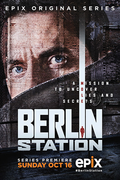 Berlin Station 2016 الحلقات berlin10.jpg