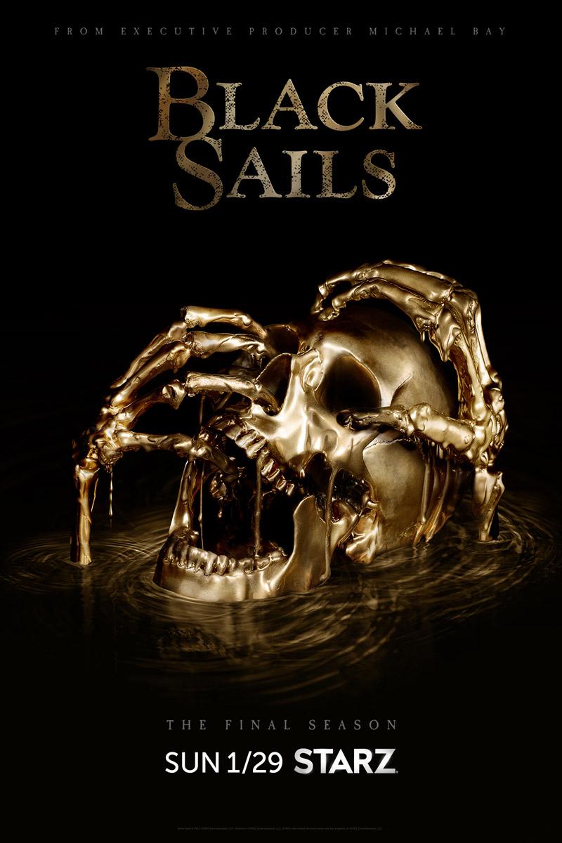 Black Sails 2017 الحلقات black_10.jpg