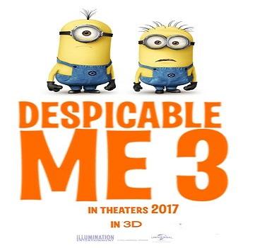 الانيميشن والكوميديا Despicable 2017 despic10.jpg