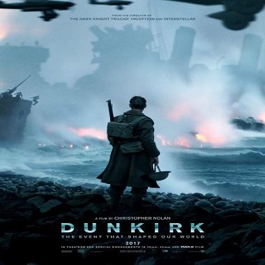 التاريخي Dunkirk 2017 dunkir11.jpg