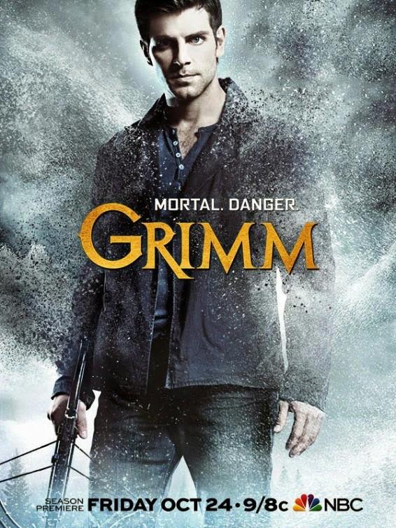 Grimm2017 الحلقات grimm_10.jpg