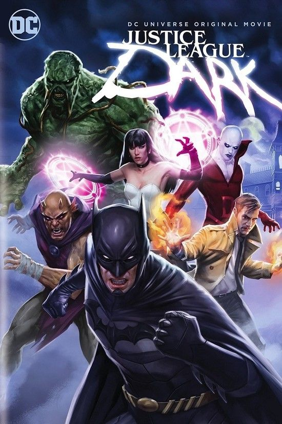 الانميشن Justice League Dark 2017 justic10.jpg