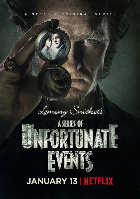 Lemony Snicket's Series Unfortunate Events lemony10.jpg