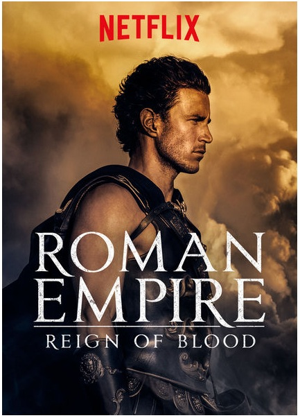 Roman Empire: Reign Blood 2016 roman_10.jpg