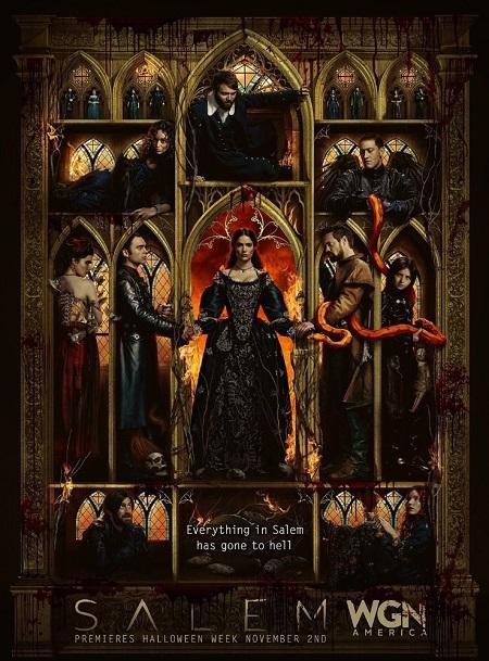 Salem 2016 الحلقات salem10.jpg