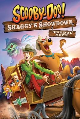 الانميشن Scooby-Doo! Shaggy's Showdown 2017 scooby10.jpg
