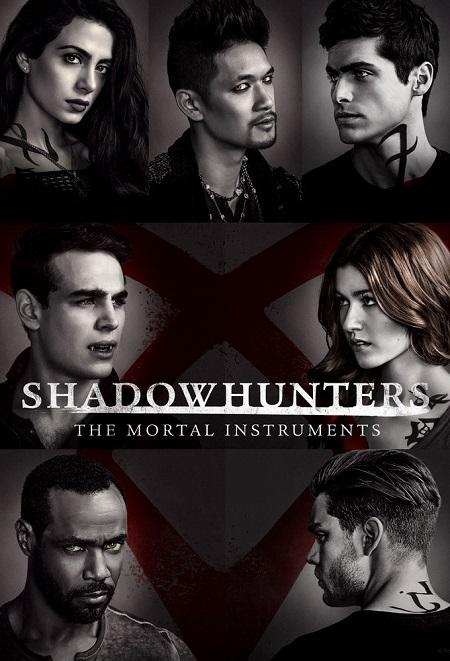 Shadowhunters: Mortal Instruments 2016 الحلقات shadow10.jpg