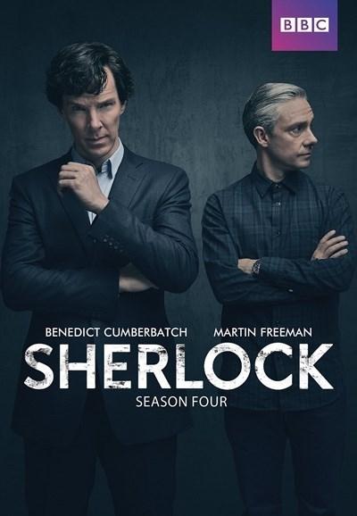 Sherlock 2017 الحلقات sherlo10.jpg