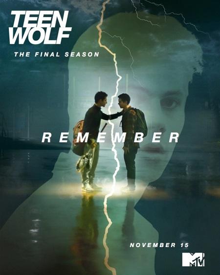 Teen Wolf 2016 الحلقات teen_w10.jpg