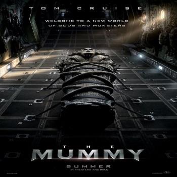 الفانتازيا والمغامرات Mummy 2017 the_mu10.jpg