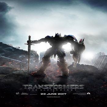 Transformers: Last Knight 2017 transf10.jpg