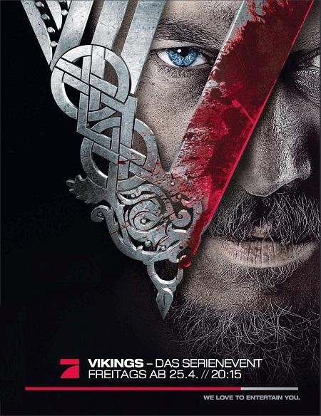 Vikings 2013 الحلقات viking10.jpg