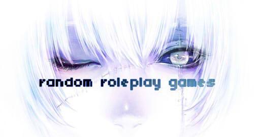 Random RPGs