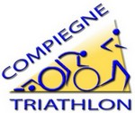 Compiegne Triathlon