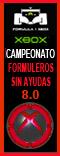 FORMULEROS 8.0