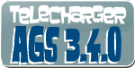 Télécharger La Version Officielle (3.4.0)