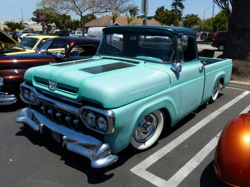 Trokas2000 together with 1955 Chevrolet Bel Air additionally Wallpaper moreover Watch moreover Just Details1965 Mustang Convertible. on 1966 chevy pickup