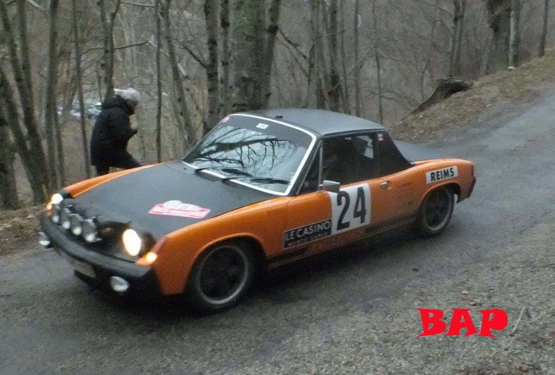 rallye monte carlo historique 2017 page 2. Black Bedroom Furniture Sets. Home Design Ideas