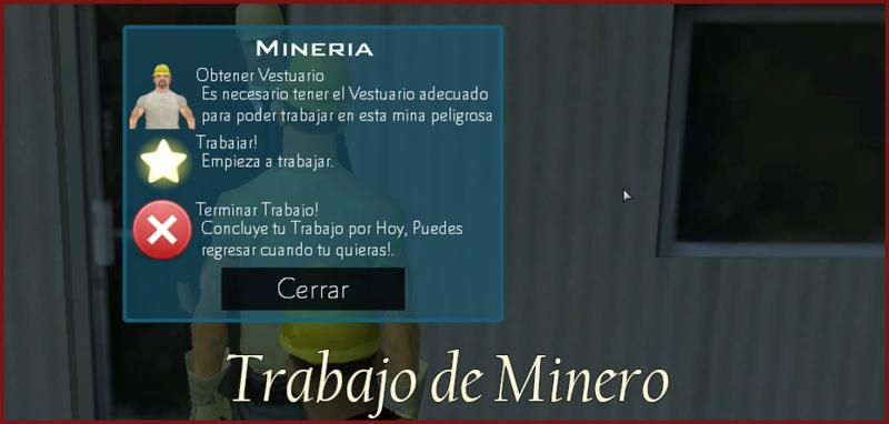 minero10.png