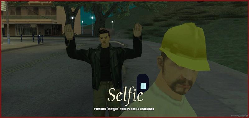 selfie10.jpg