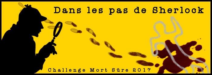 http://www.mort-sure.com/t11457-2017challenge-n-9-dans-les-pas-de-sherlock