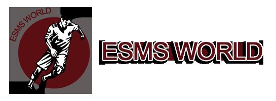 ESMS World