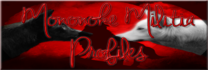 Mononoke Militia Profiles
