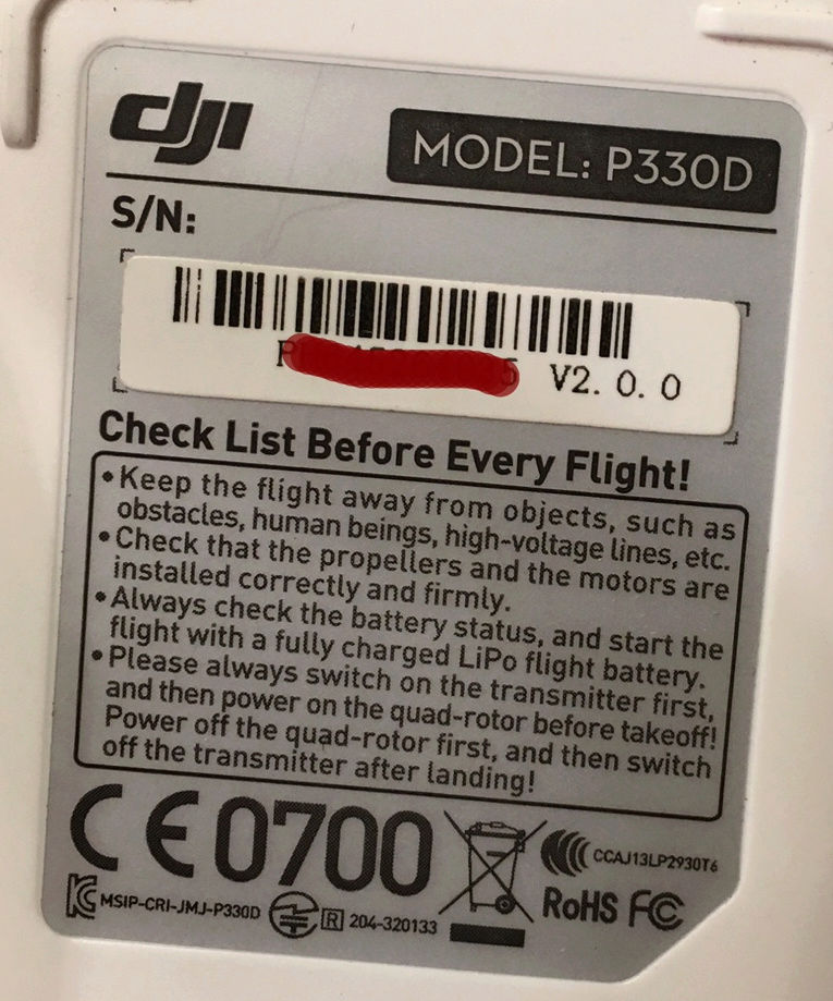 Acheter les drone video drone marseille