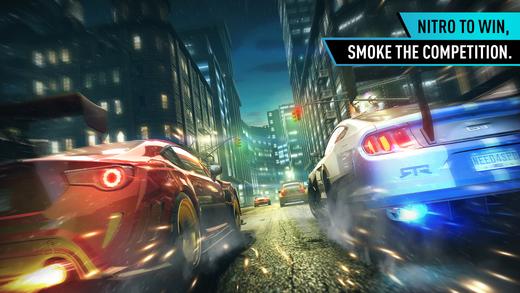 لعبة سيارات