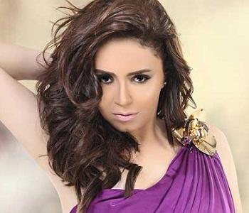 ياسمين نيازي، صور