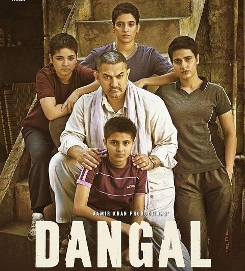 افلام هندي
