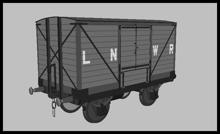 lnwr_w16.jpg