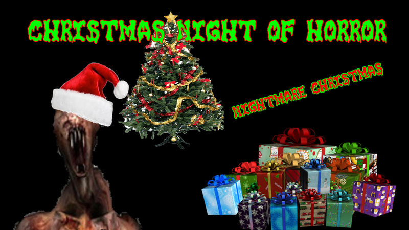 CHRISTMAS NIGHT OF HORROR - NIGHTMARE CHRISMAS | GAMEPLAY EN ESPAÑOL., slender,slendrina must die,slendrina,juegos de miedo,juegos de terror,juegos de slenderman,juegos de creepypastas,la novia de slenderman,miedo,terror,sustos,juegos de sustos,gameplays de terror,creepypastas,creepy,pastas,juegos de terror pc,juegos de pc,juegos de matar a slenderman,Gameplay,let's paly,game,play,Scary,Scream,Scare,Screaming,jumpscare,jump scare,jump,jugando,videojuego,videojuegos,juego,juegos,horror games,christmas,navidad,shoot your nightmare