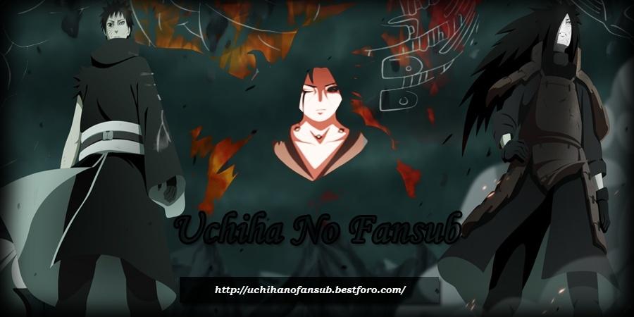 Uchiha no Fansub