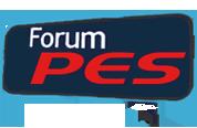Forum PES