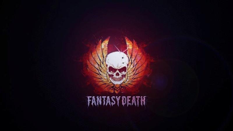 FantasyDeath e-Sports