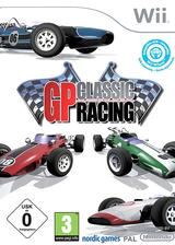 [Wii] GP Classic Racing