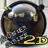 كل مايتعلق عن لعبة Counter Strike 2D