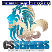 Server.LaLeagane