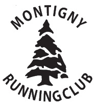 MONTIGNY RUNNING CLUB
