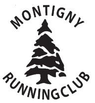 MONTIGNY RUNNING CLUB