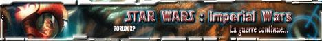 Star Wars - Imperial Wars
