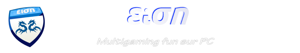 Team Eion