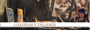 Galerías y Talleres