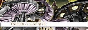 Taller//Garage