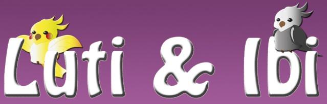 Luti & Ibi