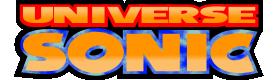 Universe Sonic